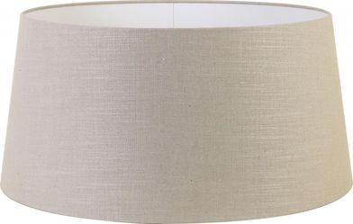 kap-n-drum-livigno---70-60-35-cm---lichtgrijs---light-and-living[0].jpg